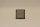 Intel® Pentium® Core™ 2 Duo E6550 2,33GHz 4MB Sockel 775 65Watt SLA9X