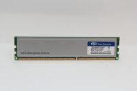 Team 4GB DDR3 1333MHz PC3-10600 PC Speicher RAM...