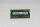 Samsung 4GB DDR3 1600MHz PC3L-12800S-11-13-B4 1,35V Notebook Speicher RAM M471B5173QH0-YK0