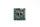 Mobile Intel® Core™ i3-350M 2,26GHz 3MB Intel® GMA HD Graphics 2,5GT/s DMI Sockel 988 35Watt SLBU5 SLBPK