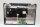 Asus X572D K72JR K72F K72JK Handauflage Topcase 13GNZW1AP030-2