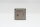 AMD Athlon II X2 245 2,9GHz 2x1 MB Sockel AM3 ADX2450CK23GM