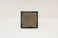 Intel® Pentium® G2030 3,0GHz 3MB Intel® HD...