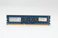 Hammerram 4GB DDR3 1333MHz PC3-10600 PC Speicher RAM...