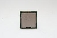 Intel® Core™ i3-2120 3,3GHz 3MB Intel® HD...