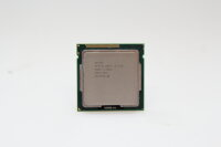 Intel® Core™ i3-2120 3,3GHz 3MB Sockel 1155 SR05Y