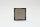 Intel® Core™ i3-2120 3,3GHz 3MB Intel® HD 2000 Graphics Sockel 1155 65Watt SR05Y