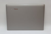 Lenovo IdeaPad S300 Displaygehäuse Backcover Grau...
