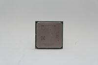 AMD A4-4000 3,0GHz 2x1MB Sockel FM2 AD4000OKA23HL