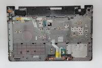 Samsung NP350V5C Handauflage mit Tastatur ohne...