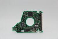 IBM HDD PCB Festplattenelektronik 25L2496 Main IC:...