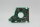 IBM HDD PCB Festplattenelektronik 25L2496 Main IC: 90G1325 Motor IC: TLS2245