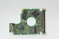 IBM HDD PCB Festplattenelektronik 07N6626 Main IC:...