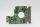 IBM HDD PCB Festplattenelektronik 25L1704 Main IC: 90G1952 Motor IC: TLS2251