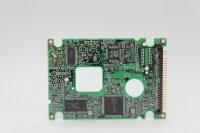 Toshiba HDD PCB Festplattenelektronik B36019572016-A Main...