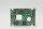 Toshiba HDD PCB Festplattenelektronik B36019572016-A Main IC: Rapi:t3.01 Motor IC: 88C3130-TB64