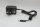 YHi 15 Watt Netzteil 12V 1,25A Stecker 5,5mm/1,9mm für HP Scanjet 3500c 988-1015-E12S