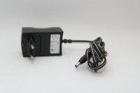 I.T.E. Power Supply 10 Watt Netzteil 12V 1A Stecker...