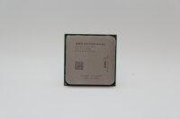 AMD A4-5300 3,4GHz - 3,6GHz 1MB HD7480D Sockel FM2 65Watt...