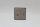 AMD A4-5300 3,4GHz 1MB Sockel FM2 AD53000KA23HJ