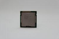 Intel® Core™ i3-2100 3,1GHz 3MB Intel® HD...