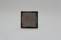 Intel® Core™ i3-2100 3,1GHz 3MB Sockel 1155 SR05C