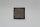 Intel® Core™ i3-2100 3,1GHz 3MB Sockel 1155 SR05C
