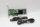 LSI/3ware/AMCC 8-Port 512MB SATA II 3GBit/s PCIe x8 Raidcontroller 9690SA-8I