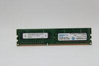 Spectek 4GB DDR3 1600MHz PC3-12800U PC Speicher RAM...