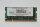 Elpida 2GB DDR2 800MHz PC2-6400 Notebook Speicher RAM 04G001618652