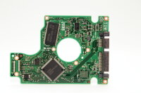 Hitachi HDD PCB Festplattenelektronik 0A54346 Main IC:...