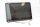 Sony Vaio SVF1421 Touchdisplayeinheit komplett
