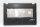 Medion Akoya E7214 Handauflage Topcase 60.4HJ02.001