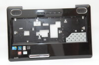 Toshiba Satellite L555 Handauflage Topcase K000087180