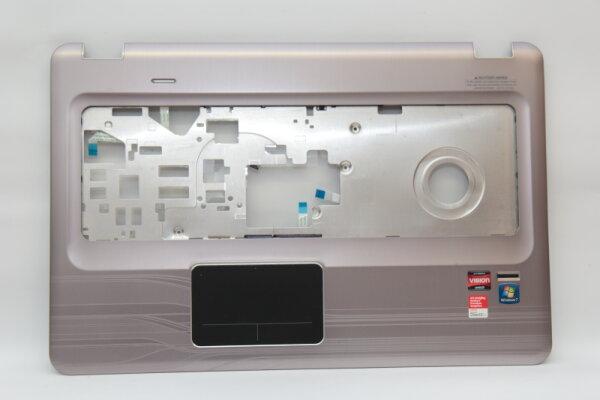 HP Pavilion DV4-7000 Handauflage Topcase