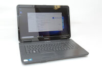 eMachines G725 Notebook, Windows 10, 320GB HDD, Intel...