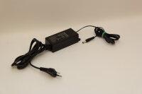 Stontronics 12 Watt Netzteil 12V 1A Stecker 5,5mm/1,9mm...