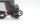 Kobi 30 Watt Netzteil 12V 2,5A Stecker 5,5mm/2,5mm SDK-0612