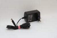 I.T.E. Power Supply 6 Watt Netzteil 12V 0,5A Stecker 5,5mm/1,9mm GPS015120050V