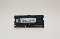 Kingston 4GB DDR3 1866MHz PC3-14900 1866S-11-12-F3...