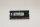 Kingston 4GB DDR3 1866MHz PC3-14900 1866S-11-12-F3 Notebook Speicher RAM X7C75G-HYC