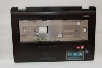 Asus K72DR Handauflage Topcase 13GNZW1AP030