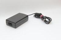 LiteOn 50 Watt Netzteil 19V 4,17A Stecker 5,5mm/2,1mm...