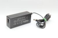Zasilacz Sieciowy 30 Watt Netzteil 15V 2,0A Stecker...