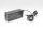 Zasilacz Sieciowy 30 Watt Netzteil 15V 2,0A Stecker 5,5mm/1,9mm BXZ30