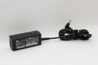 HP Compaq Original 40 Watt Netzteil 19,5V 2,05A Stecker 4,0mm/1,6mm 622435-002 624502-001