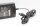 LiShin 40 Watt Netzteil 12V 3,33A Stecker 5,5mm/2,1mm LSE9901B1250-1