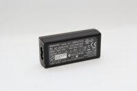 Sony Original 7,5 Watt Netzteil 5V 1,5A Stecker USB-Port...