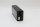 Sony Original 7,5 Watt Netzteil 5V 1,5A Stecker USB-Port SGPAC5V6