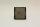 Intel® Core™ i3-4130 3,4GHz 3MB Sockel 1150 SR1NP